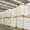 碳酸钠厂家|供应辽宁好用的碳酸钠