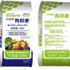 江苏生物发酵有机肥|价格合理的生物发酵有机肥当选河北嘉友农业科技