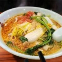 供应上海加盟快餐连锁店多少钱 祖船供