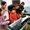 位于重庆具有口碑的涪陵知音琴行|重庆音乐培训可以一对一吗