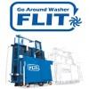 洗车机行情-上海品牌好的洗车机哪里买