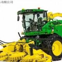 无锡水稻收割机带价格 联组带排行榜 PIX带齿三角带厂家 汉唐供