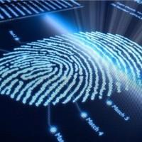江阴车辆识别系统专业安装  江阴车辆识别系统多少钱  名扬供