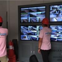 无锡专业安防监控系统设计  无锡安防监控系统排名  名扬供