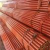 泉州国标2.2斤扣件供应-为您推荐受欢迎的厚钢管租赁
