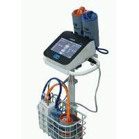 日本欧姆龙动脉硬化检测装置HBP-8000