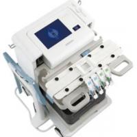 日本欧姆龙内脏脂肪检测装置HDS-2000