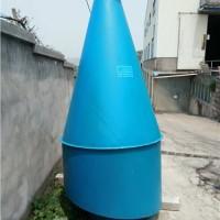 海南工业除尘设备价位 海南工业除尘设备工厂 海南工业除尘设备厂商 佳诚供