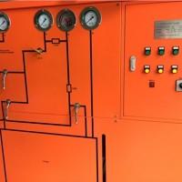 经济型SF6回收经济型SF6回收装置小型的SF6回收 科石供