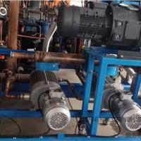 SF6回收净化系统回收气站 高端SF6回收 全自动SF6回收装置 科石供