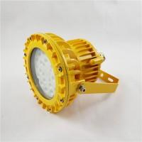 led防爆立杆灯40W50W60W优质生产厂家
