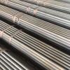 漳州国标2.2斤扣件租赁|厦门优惠的厚钢管租赁