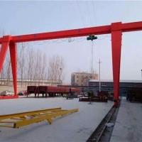 拉萨起重机 生产商_厂家供应_优质供应商 新程途供
