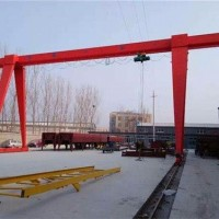 拉萨起重机 生产商_厂家直供_优质厂家 新程途供