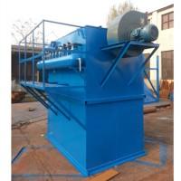 单机除尘器/盈科环保设备质量保障