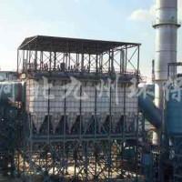 湖北武汉九州长袋离线脉冲除尘器质优价廉型号全