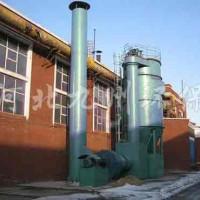 江西南昌九州玻纤袋式除尘器生产厂家订购享低价