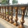 在哪能买到品质好的廊柱,西宁廊柱定制