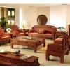兰州红木家具-兰州红木家具厂家-兰州红木家具定制