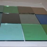 深圳镀膜玻璃采购报价   深仁和供