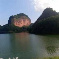 国内相当专业的漂流项目咨询公司为江西上饶森林公园漂流项目提供多方面咨询服务万景文供