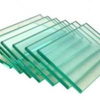 深圳钢化玻璃供应商排名    深仁和供