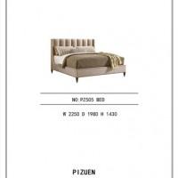 整套家具采购厂家推荐 整套家具采购哪儿好 购品置供