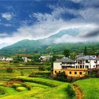 特色文化旅游小镇价格万景文供
