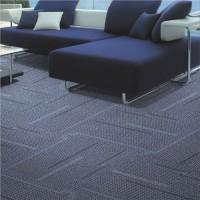 如何选择地毯 家庭适用什么样的地毯 什么品牌的地毯质量好 翌庭供