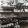 bxm51防爆配电箱_上海市质量佳的新黎明BXM防爆配电箱供销