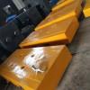 配重铸体厂家-质量可靠的配重铸体在哪买