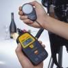第三方检测,标谱检测_专业的第三方检测公司