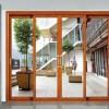 单轨纱窗重型门 陕西可靠的重型门供应商
