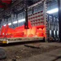 蓄热式锻造炉价格_蓄热式锻造炉优质供应商_新乡蓄热式锻造炉销售_沃福德供