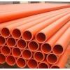 烟台CPVC电力管与增塑剂-烟台康乐塑料管材