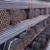 莆田扣件|玖星租赁_专业可靠的厚钢管租赁公司