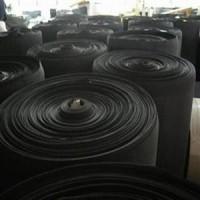 销售,上海,PE泡棉胶带价格,哪家好,普宣供