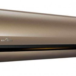 空调批发零售 四川品质有保障的美的空调出售