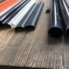 【竣玺机械】六角尼龙管批发价格 无锡六角尼龙管生产厂家