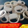 上海氧化铝陶瓷_买氧化铝陶瓷认准福泰精细电子陶瓷