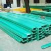 河北精创化工厂桥架_化工厂电缆线槽厂家可在线询价质量