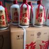 酱香酒价格-采购实惠的河南睢王酱香酒就找河南睢酒