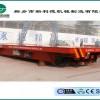 重装卸设备100吨轨道地爬车 车间过跨平板车询价价格表