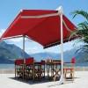 厦门遮阳篷供应商推荐-创新型的厦门遮阳篷定做