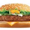 甘肃汉堡原料批发 兰州哪里有供应优惠的汉堡原料