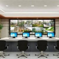 电气工程安装服务 安装电气设备 电力配电安装工程 艾克赛德供