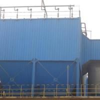 浙江脉冲布袋除尘器免费安装/京蓝公司生产订做量大优惠