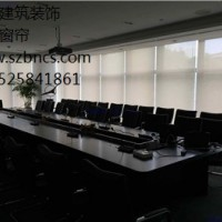 深圳电动窗帘供应,提供,排名,百纳供