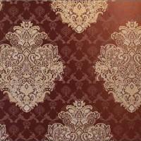 无缝壁布品牌推广 无缝壁布厂家直销 质量好的无缝壁布多少钱 翌庭供