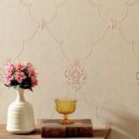 高端品牌墙纸 墙纸的价格区间 墙纸代理商 翌庭供